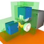 stepper3.jpg