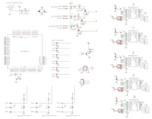 RAMPS-Seeeduino-Schematics.png