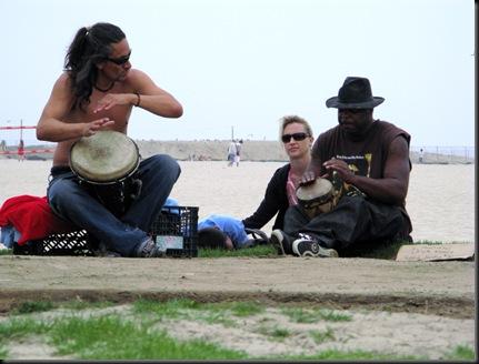 Venice Beach 011