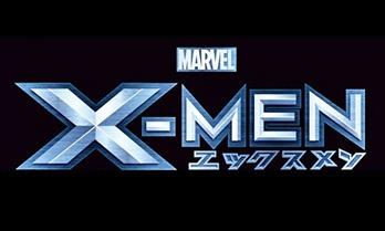 X-Men-anime-banner