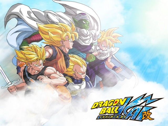 dragon-ball-kai-batalha-contra-cell-dfaa6