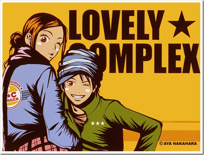 LoveCom_Wallpaper-lovely-complex-love-com-2291698-1024-768
