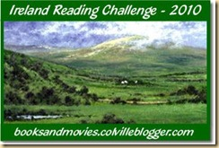 Ireland_Reading_Challenge_2010_pic-1