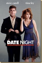 date-night-poster