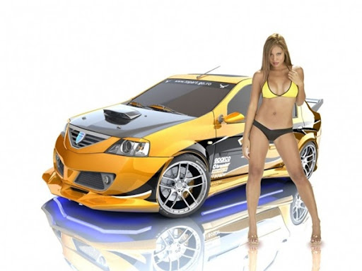 World Wallpaper Hot Cars And Bikes