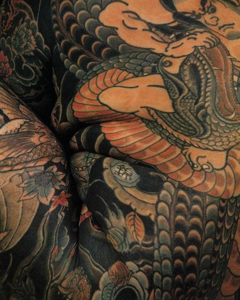 japaneese tattoo016