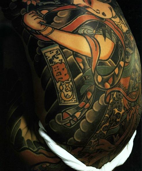 japanese tattoo027