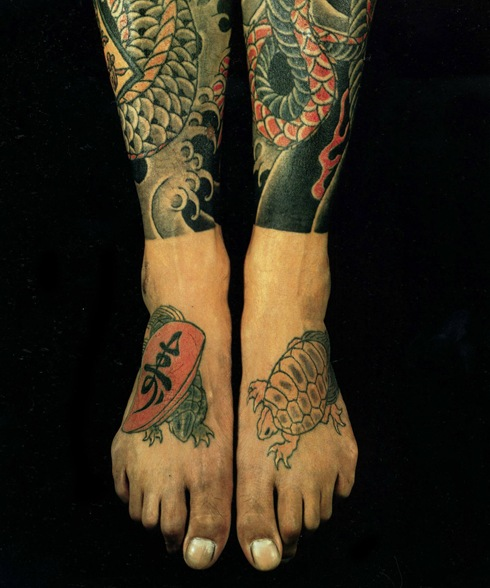 japaneese tattoo015jpg