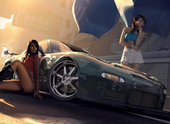 Hot_Cars_With_Hot_Girls_00027