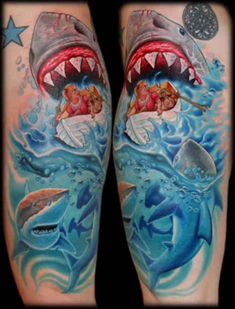 angela_shark_hipNB