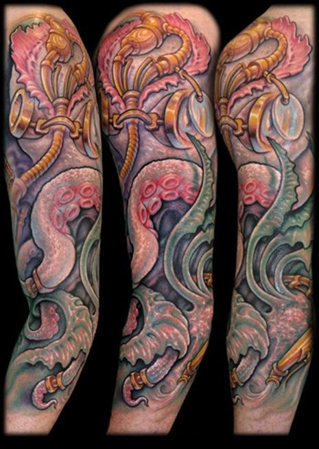 steampunkoctopus1