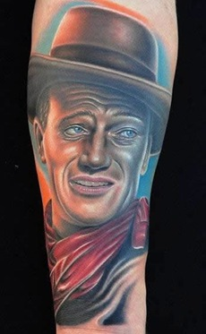 geile-tattoos-14