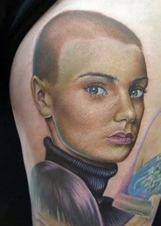 geile-tattoos-31