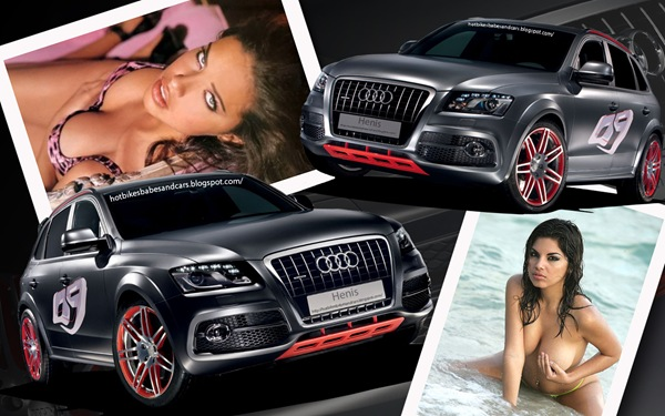 audi_and_hot_women_wallpaper