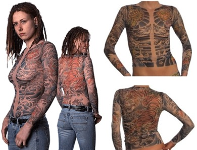painless-tattoos-tiger-full-body-tattoo-shirt-110608