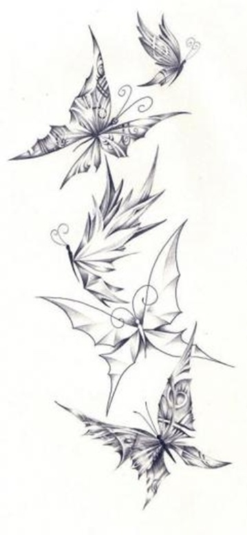 1000 Images About Tattoo Ideas On Pinterest Feathers