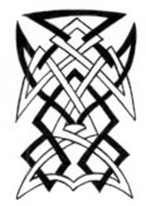 celtic453