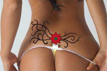 modelling_lotus_paradise_tattoo_design