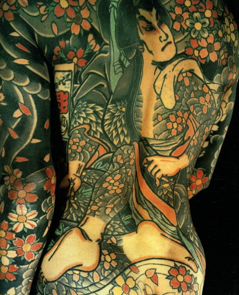 japanese tattoo042 (2)
