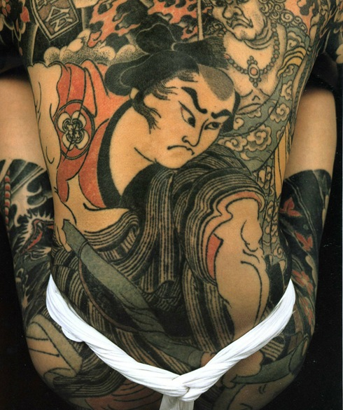 japanese tattoo038 (2)