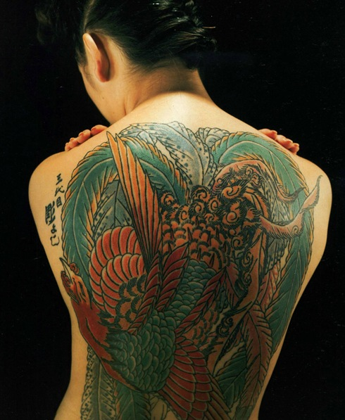 japanese tattoo039