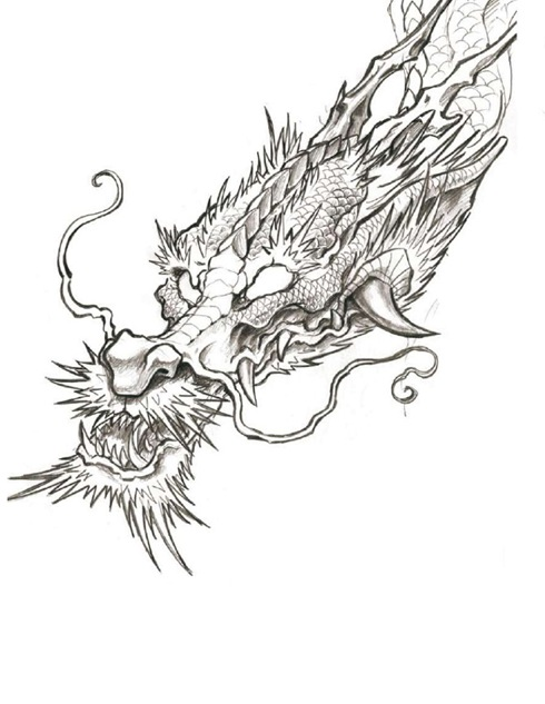 black_and_grey_tattoo_design_22