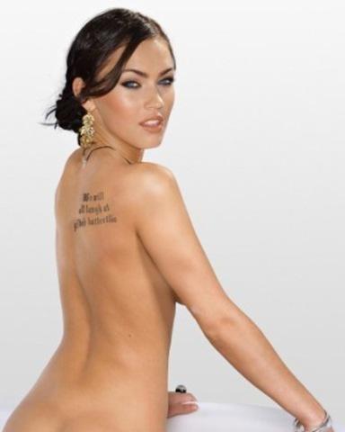 [beautiful women and tattoos10[3].jpg]