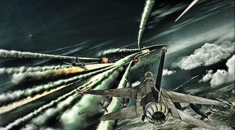 air-combat2