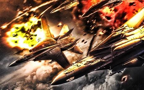 air_combat3