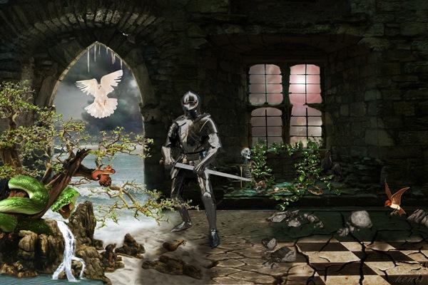 [knights haven[4].jpg]