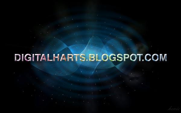 [digitalharts wallpaper[4].jpg]