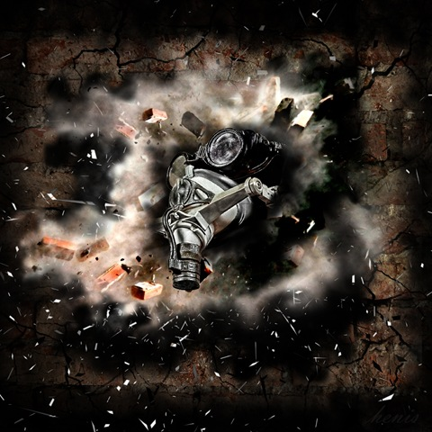 [explosive wall[4].jpg]