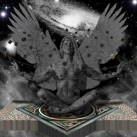 [world order[4].jpg]