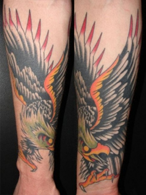 ornithology-tattoos-10