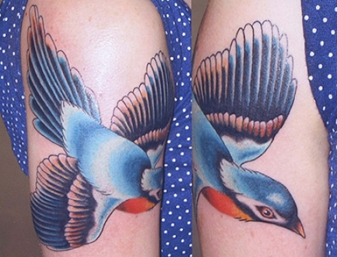 ornithology-tattoos-9