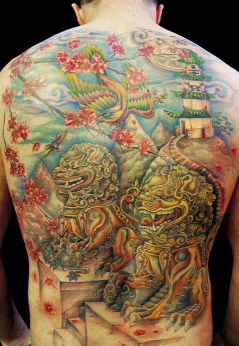 tattoos-back-pieces-17