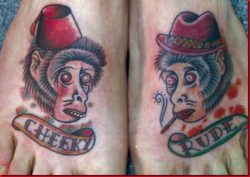 bizarre tattoos6
