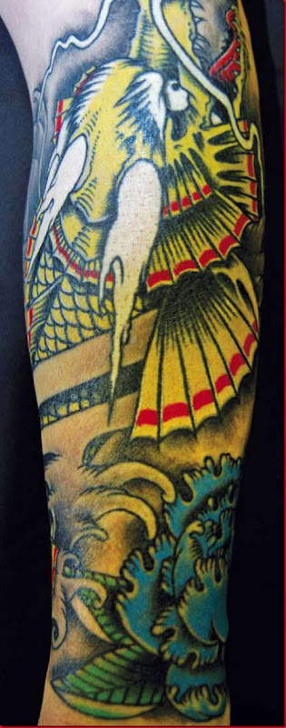 dragon-tattoo-1