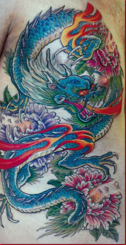 dragon-tattoo-5