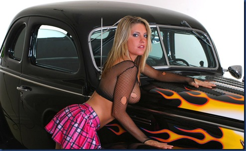 hot-women-bikes-cars-4