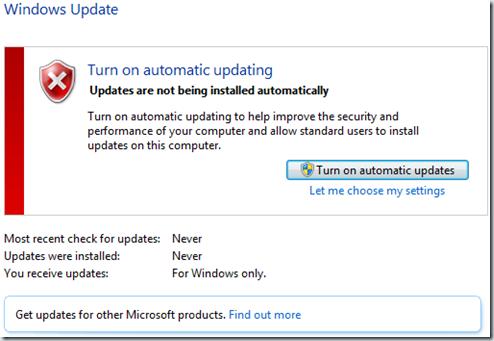 turn-on-automatic-updating