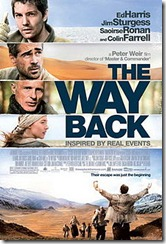 220px-The_Way_Back_Poster