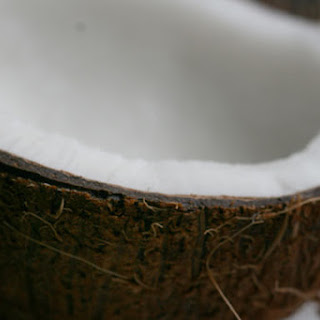 Haupia Coconut Cream Recipes