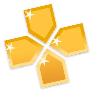Game PPSSPP Gold - PSP emulator APK for Windows Phone