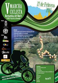 Cicloturista_Buenavista2011.jpg