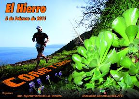 meridiano2011.jpg