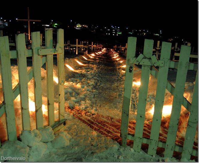 kirkegården2