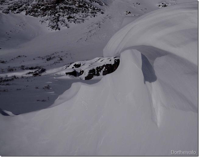 sneformer