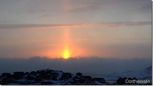 solnedgangigår