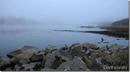 spejdersøen